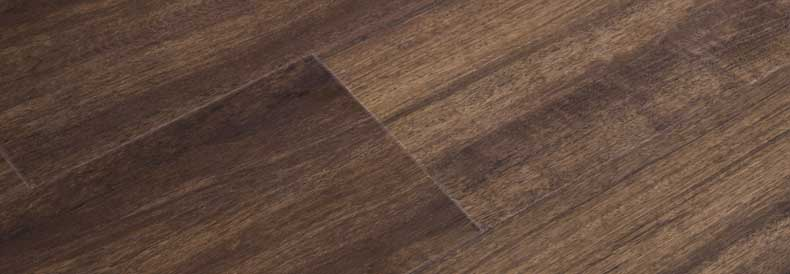 Wood Vinyl